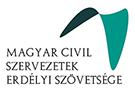 Magyar Civil Szervezetek Erdélyi Szövetsége