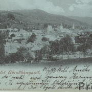 Abrudbánya