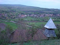 Magyarsülye