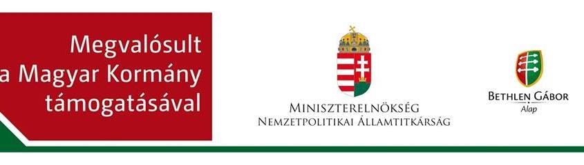 Fedezd Fel Kolozsvárt!- Díjátadó