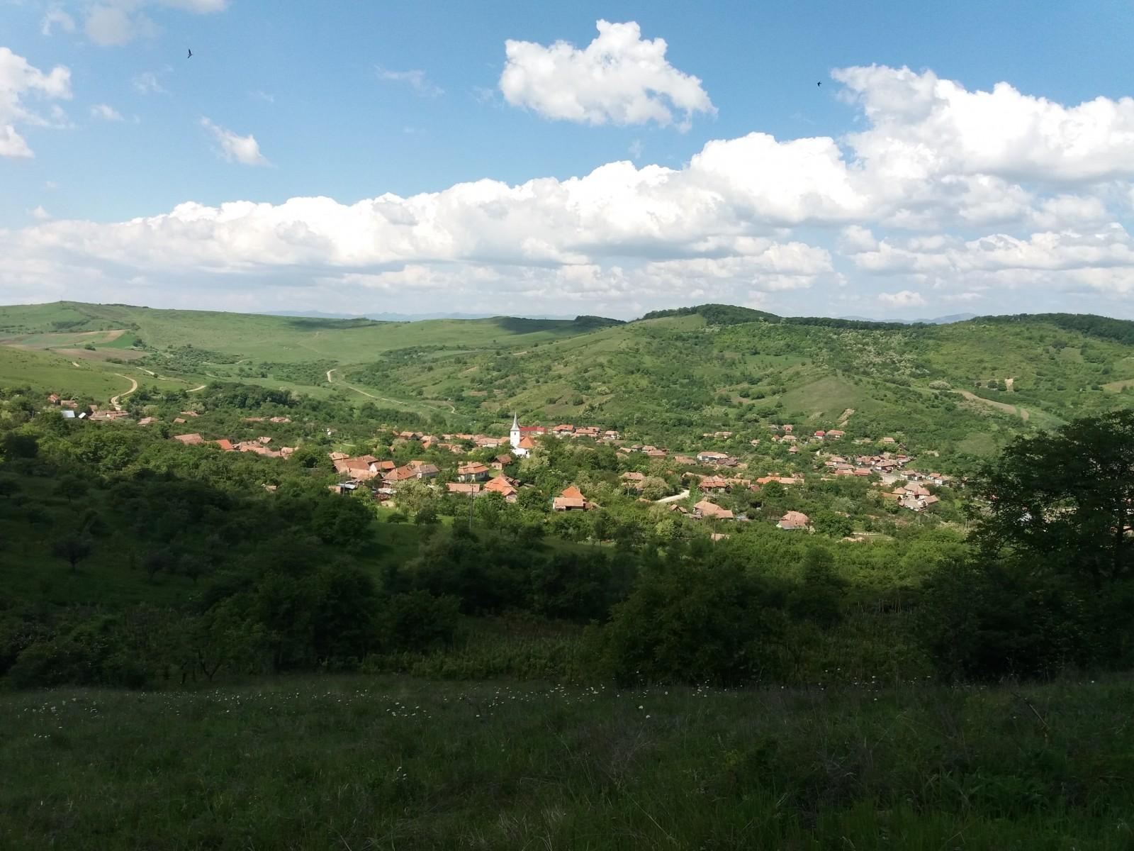Magyarbece