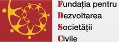 529dc53a46d3d_Logo