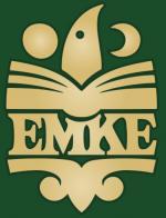 emke-logo-zoldalap_0.nagy_belyeg