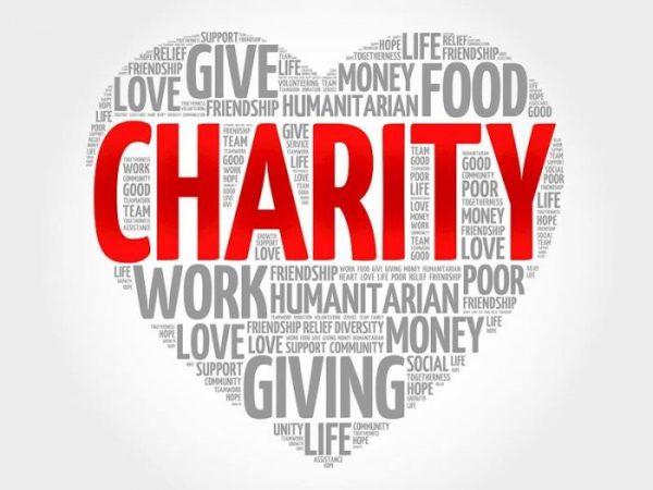Charity_jógékonyság