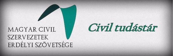 Civil tudástár