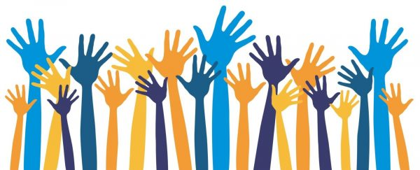 hands-involved-volunteer-1_0