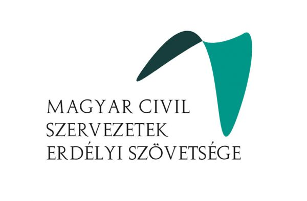mcszesz_logo_sz_02 (1)